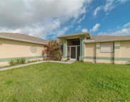 1143 Nw 20th  Place, Cape Coral image