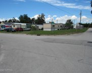 2100 Fisher Street, Morehead City image