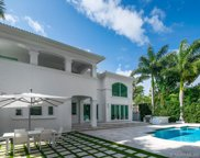 903 W 46th St, Miami Beach image