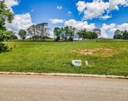 Lot 133R Bicentennial Dr, Jefferson City image