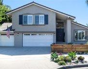 2310   W Manly Avenue, Santa Ana image