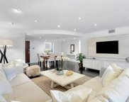 8788 Shoreham Drive Unit #12, West Hollywood image