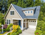 3715 218th Place SE, Bothell image