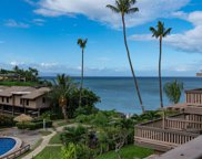 4909 Lower Honoapiilani Unit C5, Lahaina image