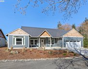 734 10th  ST, Gearhart image