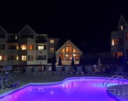 90 Loon Mountain Road Unit #1201A, Lincoln image