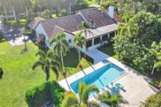 7077 Nw 87th Ave, Parkland image