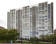3200 North Lake Shore Drive Unit 804, Chicago image