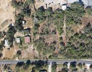 17031 Shepherd Rd, Atascosa image