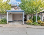 1335 Creekside  Way Unit #13, Campbell River image