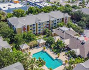 4207 S Dale Mabry Highway Unit 2414, Tampa image