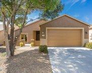 7323 E Greenscape, Prescott Valley image