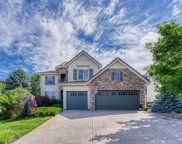 9721 Sunset Hill Place, Lone Tree image
