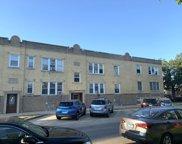 5704 W George Street Unit #1, Chicago image