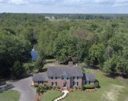 5650 Old Bucksville Rd., Conway image