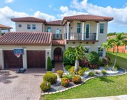 8289 NW 124th Terrace, Parkland image
