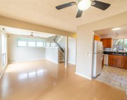 98-1379 Koaheahe Place Unit 32, Pearl City image