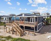1307 W Beach Drive, Oak Island image