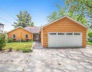 10914 Lake Shore Drive, Osceola image