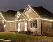 20243 Waterview Trail, Frankfort image