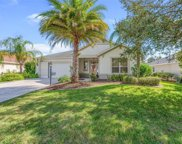 1955 Rembert Road, The Villages image