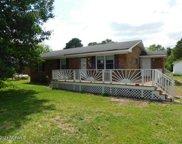 303 Vinwood Avenue, Goldsboro image