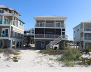 112 Clifton Beach Dr, Cape San Blas image