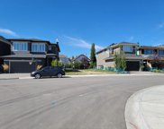 424 Discovery Place Sw, Calgary image