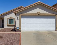 12422 W Surrey Avenue, El Mirage image