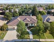 12607 Thornwood, Bakersfield image