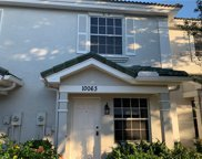 10063 Spyglass Hill LN, Fort Myers image