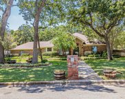 1138 Misty Oak Lane, Keller image