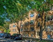3648 W Berteau Avenue Unit #1, Chicago image
