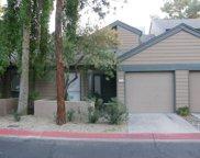 14002 N 49th Avenue Unit #1110, Glendale image