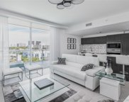 1150 102nd St Unit #602, Bay Harbor Islands image