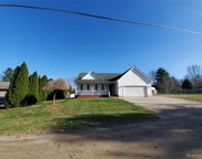 16155 SOFTWATER LAKE, Argentine Twp image