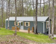 112 Indian Hills Rd, White Bluff image