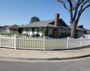 12336     Cedar Avenue, Chino image