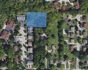 Lot 1 William Avenue, Lake Geneva image
