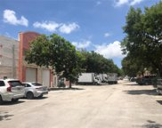 20200 Nw 2nd Ave Unit #B5, Miami Gardens image