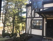 1 Falmouth  Court Unit 1, Brookfield image