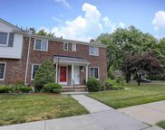 23123 EDSEL FORD CT., St. Clair Shores image