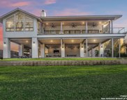 530 Woodlake Dr, McQueeney image