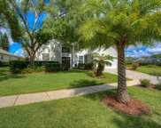 1596 Warrington Street, Winter Springs image