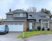 16315 NW NORWICH  CT, Beaverton image