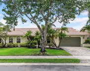 5066 NW 100th Terrace, Coral Springs image