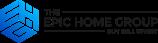 Epichomefinders.com