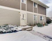 1225 S Oneida Street Unit 188, Denver image