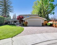 3568 Cambridge Ln, Mountain View image