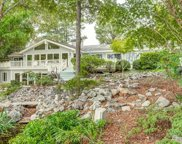 122 Old Mill Cove  Road, White Stone image